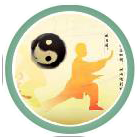 Qigong - Taichi              Qigong -Taiji/气功 太极/気功 太極